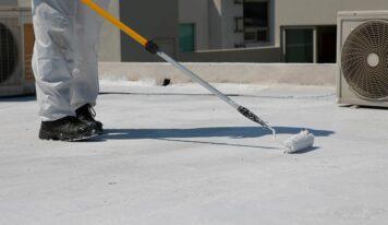 Impermeabilizante de llanta, una solución para la reducción de desechos de acuerdo con Impercaucho