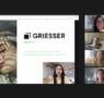 Griesser explica el éxito de su nuevo proyecto en la UAB