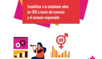 Fundación Copade y Unimos lanzan guía de medidas para incorporar el enfoque de género y ODS en PYMES