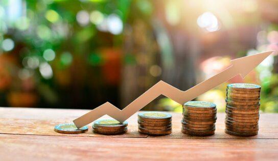 Inversiones en México y las finanzas sanas