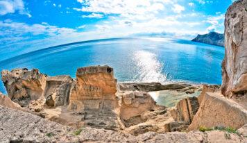¿Qué visitar en Ibiza durante tus vacaciones?