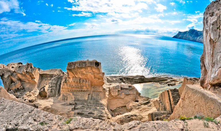 Qué hacer en Ibiza durante un viaje