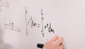 Las Matemáticas ya no seducen a los aspirantes en las oposiciones del profesorado