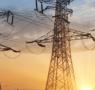 El costo de la energía en México incrementó entre un 40% y un 120% según estudio de Enlight