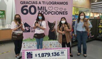 Reafirma PETCO su compromiso con el cuidado de las mascotas en México