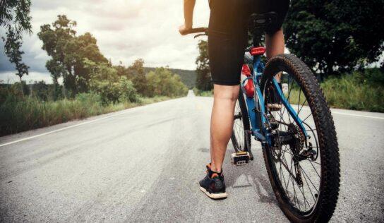 ¿Por qué comprar una bicicleta de segunda mano en Lleida? Según Bike&Bici