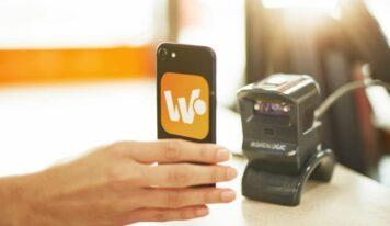 Waylet incorpora la funcionalidad del pago del servicio de estacionamiento regulado (SER) en más de 22 localidades