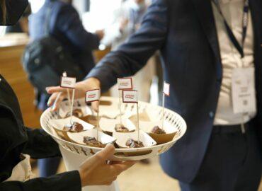 Emcesa presenta dos nuevas creaciones en el congreso de productos cárnicos y elaborados de AECOC