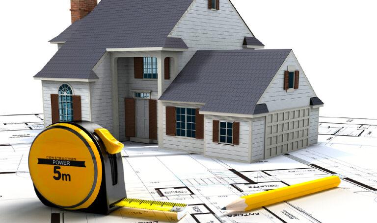 Por qué reformar tu casa en otoño