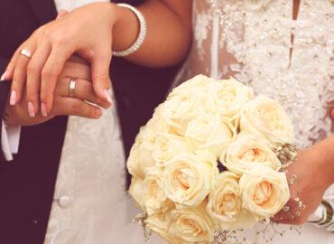 10 razones por las que contratar a un wedding planner