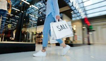 Dia, Carrefour, Lidl… ¿Cuál es la enseña que ofrece más promociones?